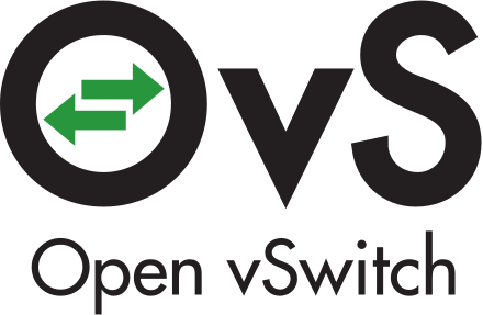 Open vSwitch logo